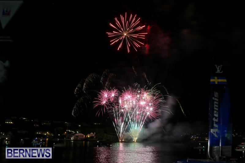 AC-World-Series-Opening-Fireworks-Bermuda-October-16-2015-13