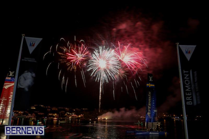 AC-World-Series-Opening-Fireworks-Bermuda-October-16-2015-2