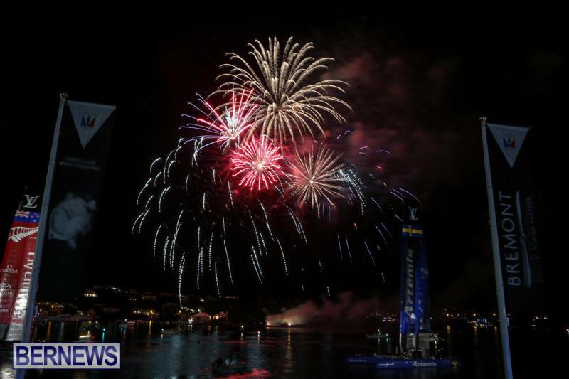 AC-World-Series-Opening-Fireworks-Bermuda-October-16-2015-3