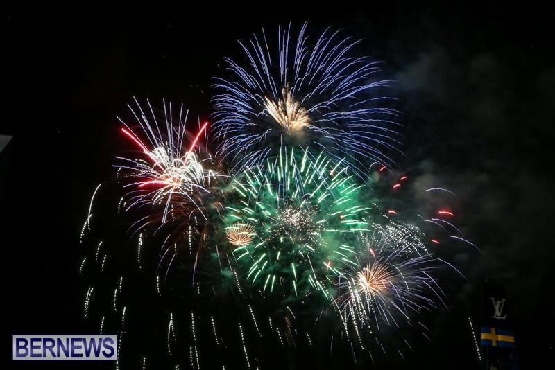 AC-World-Series-Opening-Fireworks-Bermuda-October-16-2015-4