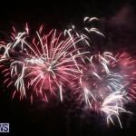 AC World Series Opening Fireworks Bermuda, October 16 2015 (5)