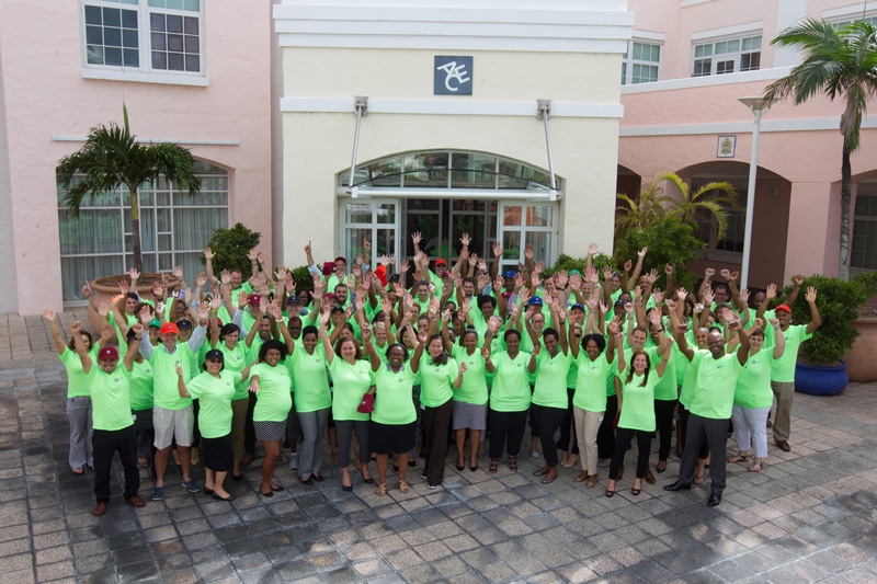 ACE-Global-Day-of-Service-group-preparing-for-work