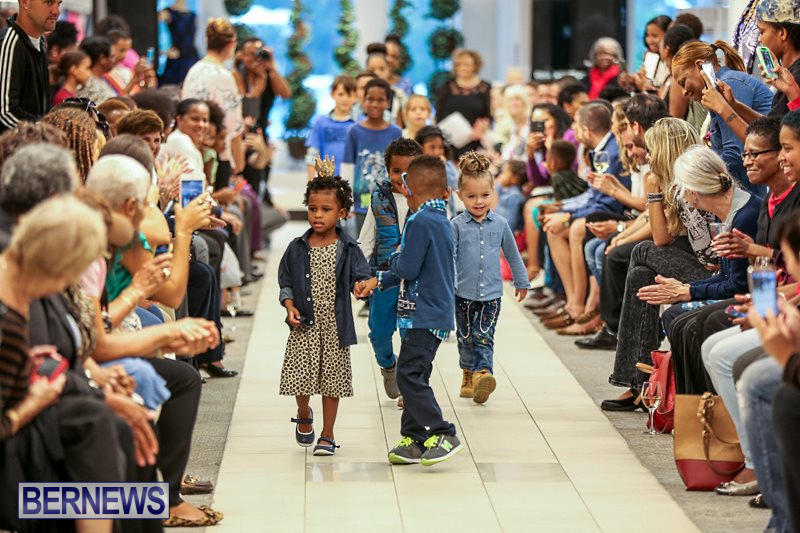 AS-Cooper-Sons-Fashion-Show-Bermuda-October-22-2015-1