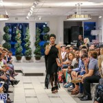 AS Cooper & Sons Fashion Show Bermuda, October 22 2015-101