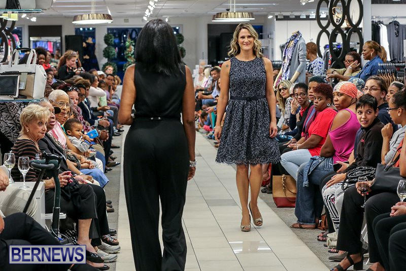AS-Cooper-Sons-Fashion-Show-Bermuda-October-22-2015-110