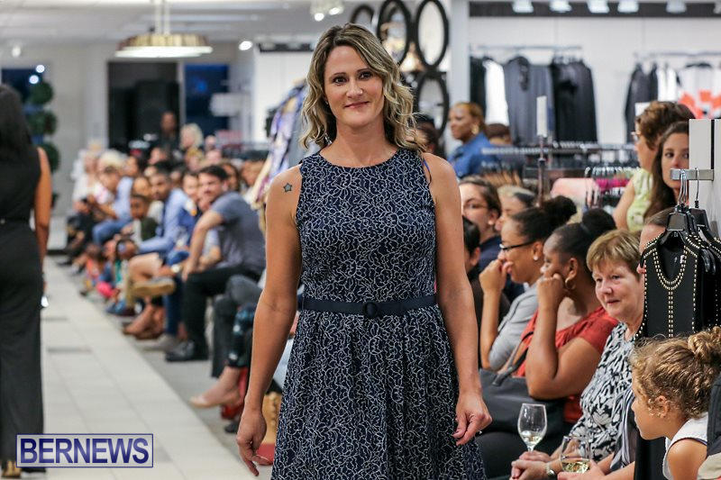 AS-Cooper-Sons-Fashion-Show-Bermuda-October-22-2015-111