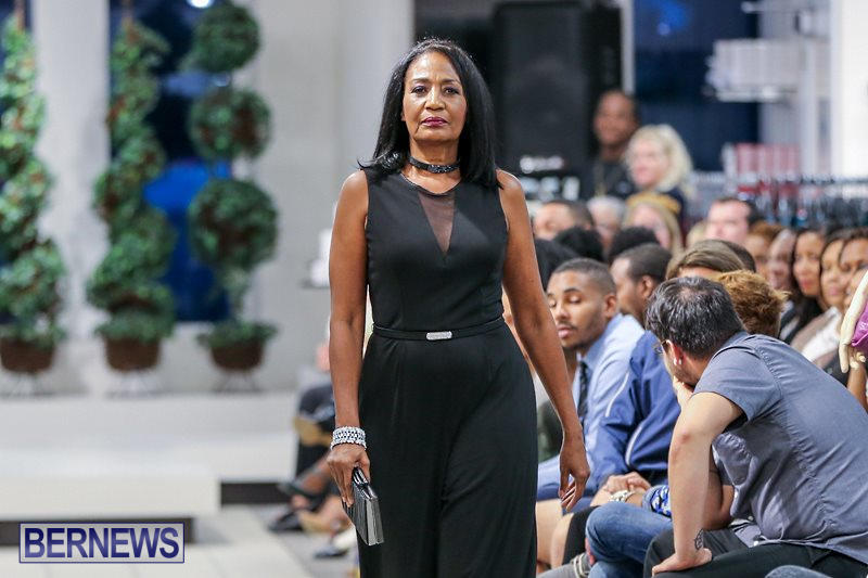 AS-Cooper-Sons-Fashion-Show-Bermuda-October-22-2015-113