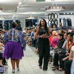AS Cooper & Sons Fashion Show Bermuda, October 22 2015-114