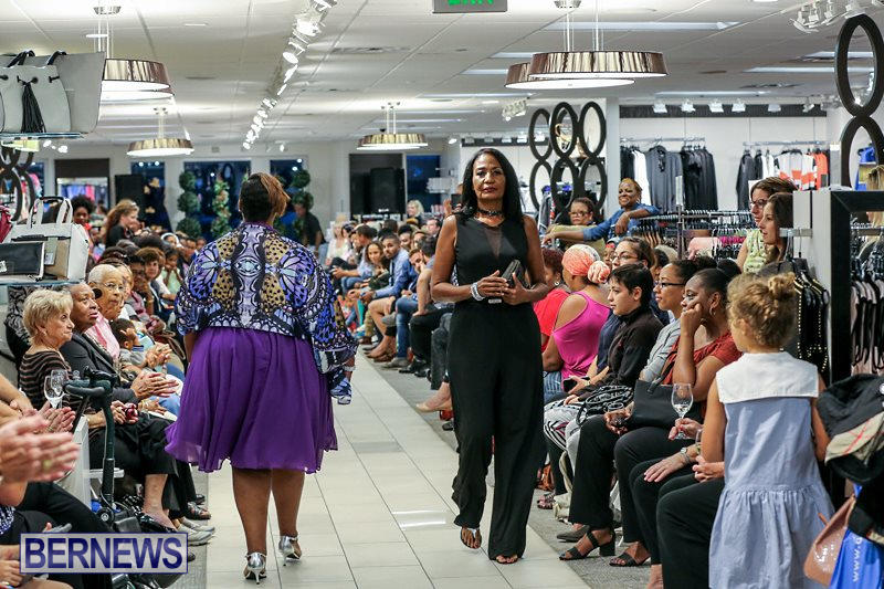 AS-Cooper-Sons-Fashion-Show-Bermuda-October-22-2015-114