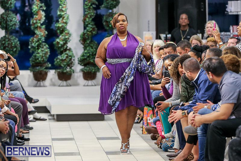 AS-Cooper-Sons-Fashion-Show-Bermuda-October-22-2015-116