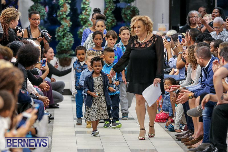 AS-Cooper-Sons-Fashion-Show-Bermuda-October-22-2015-119