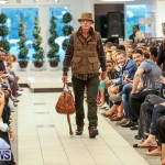 AS Cooper & Sons Fashion Show Bermuda, October 22 2015-12