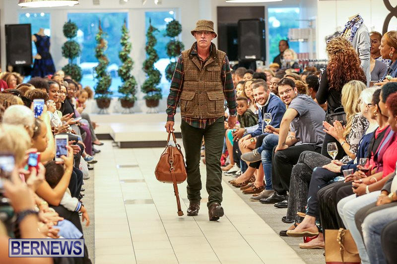 AS-Cooper-Sons-Fashion-Show-Bermuda-October-22-2015-12