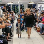 AS Cooper & Sons Fashion Show Bermuda, October 22 2015-120