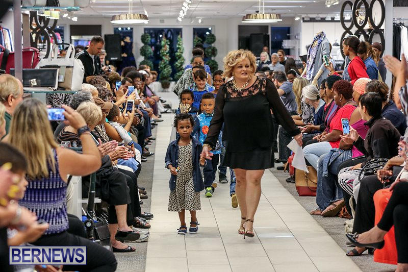 AS-Cooper-Sons-Fashion-Show-Bermuda-October-22-2015-120