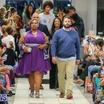 AS Cooper & Sons Fashion Show Bermuda, October 22 2015-122