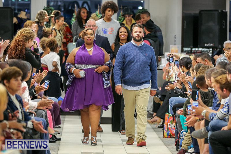 AS-Cooper-Sons-Fashion-Show-Bermuda-October-22-2015-122