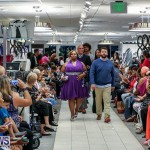 AS Cooper & Sons Fashion Show Bermuda, October 22 2015-123