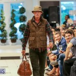 AS Cooper & Sons Fashion Show Bermuda, October 22 2015-13