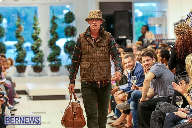 AS-Cooper-Sons-Fashion-Show-Bermuda-October-22-2015-13