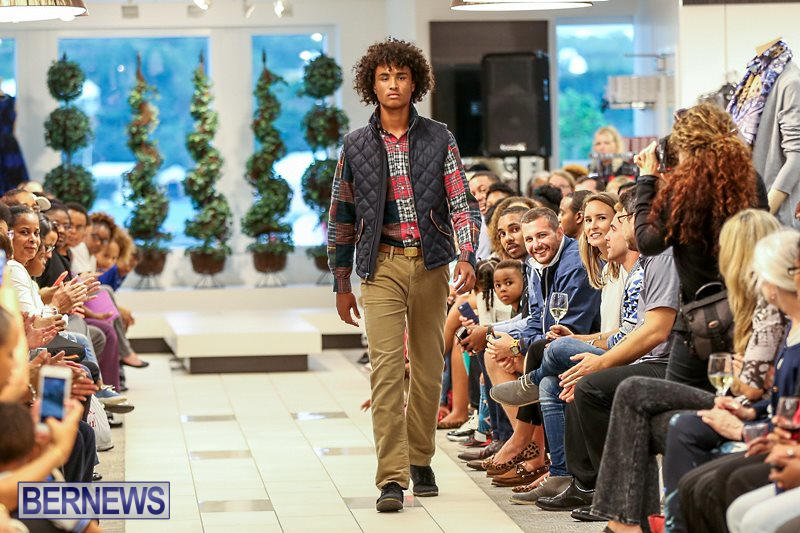 AS-Cooper-Sons-Fashion-Show-Bermuda-October-22-2015-14