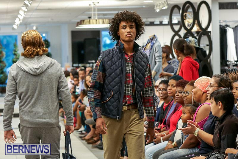 AS-Cooper-Sons-Fashion-Show-Bermuda-October-22-2015-15