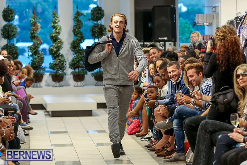 AS-Cooper-Sons-Fashion-Show-Bermuda-October-22-2015-16