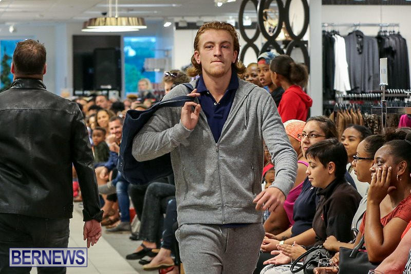 AS-Cooper-Sons-Fashion-Show-Bermuda-October-22-2015-17