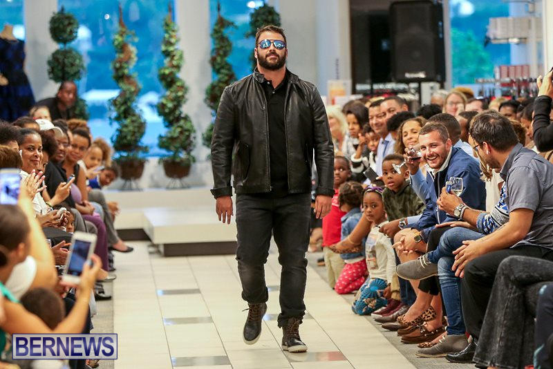 AS-Cooper-Sons-Fashion-Show-Bermuda-October-22-2015-18
