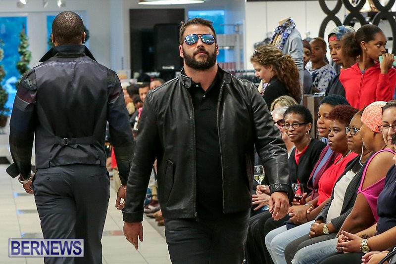 AS-Cooper-Sons-Fashion-Show-Bermuda-October-22-2015-19