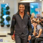 AS Cooper & Sons Fashion Show Bermuda, October 22 2015-21