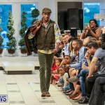 AS Cooper & Sons Fashion Show Bermuda, October 22 2015-22