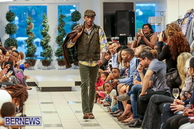 AS-Cooper-Sons-Fashion-Show-Bermuda-October-22-2015-22