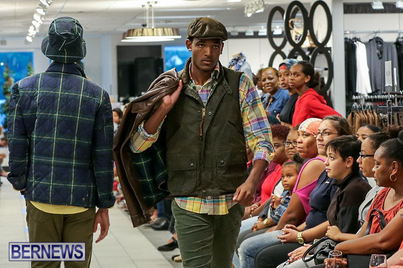 AS-Cooper-Sons-Fashion-Show-Bermuda-October-22-2015-23