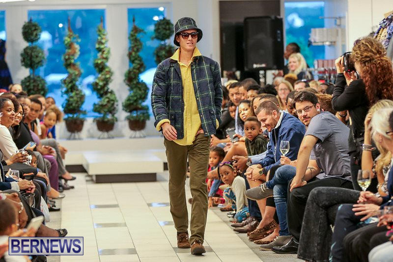 AS-Cooper-Sons-Fashion-Show-Bermuda-October-22-2015-24