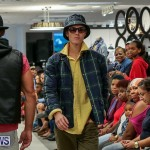 AS Cooper & Sons Fashion Show Bermuda, October 22 2015-25