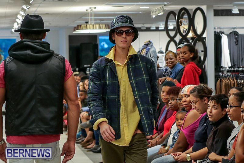 AS-Cooper-Sons-Fashion-Show-Bermuda-October-22-2015-25