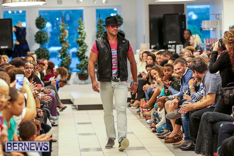 AS-Cooper-Sons-Fashion-Show-Bermuda-October-22-2015-26