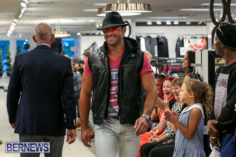 AS-Cooper-Sons-Fashion-Show-Bermuda-October-22-2015-28