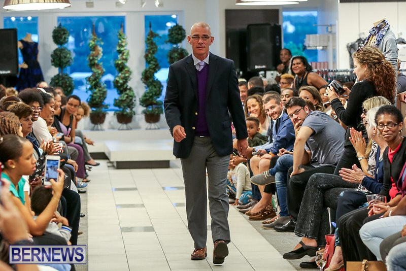 AS-Cooper-Sons-Fashion-Show-Bermuda-October-22-2015-29