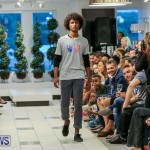 AS Cooper & Sons Fashion Show Bermuda, October 22 2015-31