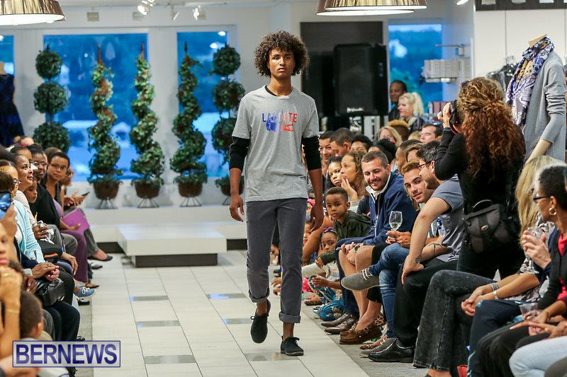 AS-Cooper-Sons-Fashion-Show-Bermuda-October-22-2015-31
