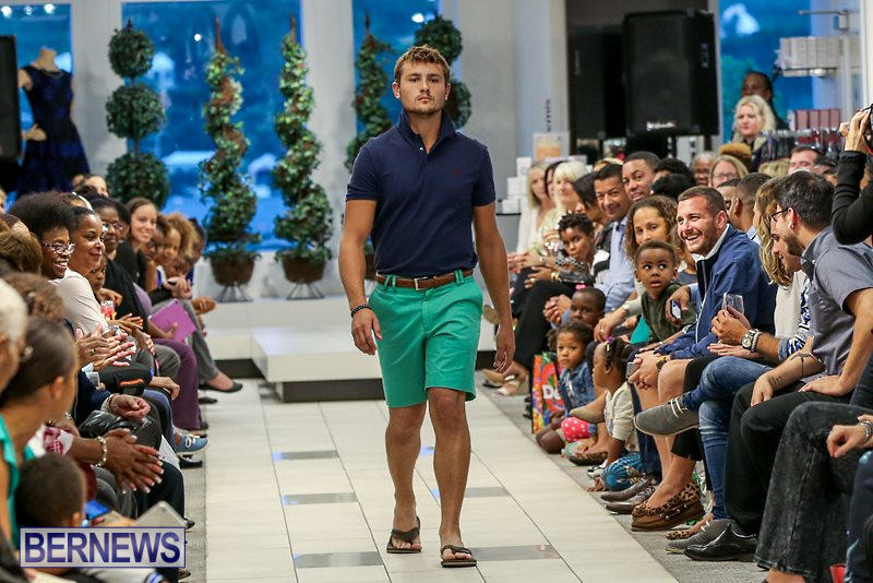 AS-Cooper-Sons-Fashion-Show-Bermuda-October-22-2015-33