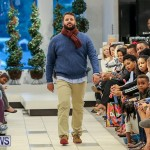 AS Cooper & Sons Fashion Show Bermuda, October 22 2015-35