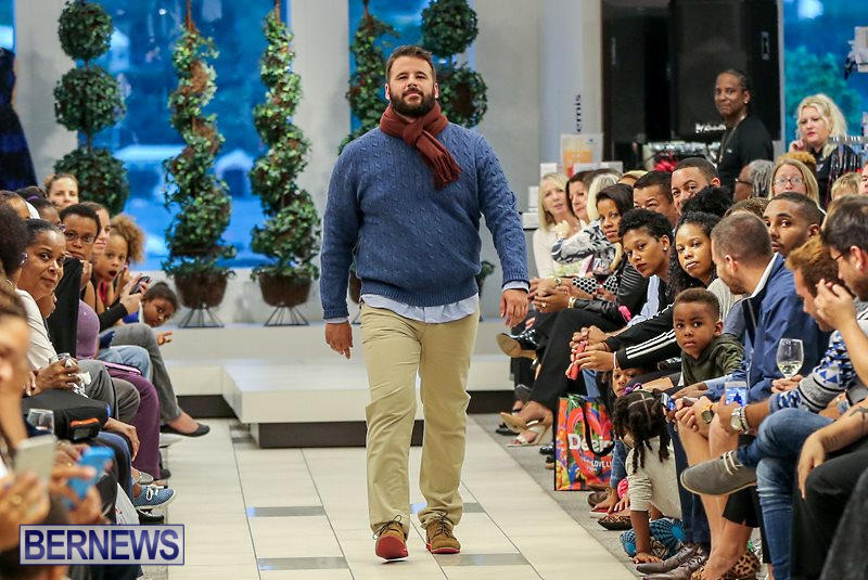 AS-Cooper-Sons-Fashion-Show-Bermuda-October-22-2015-35