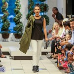 AS Cooper & Sons Fashion Show Bermuda, October 22 2015-39
