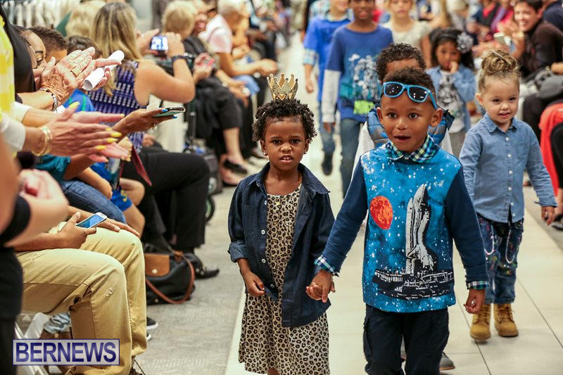 AS-Cooper-Sons-Fashion-Show-Bermuda-October-22-2015-4