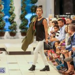 AS Cooper & Sons Fashion Show Bermuda, October 22 2015-40