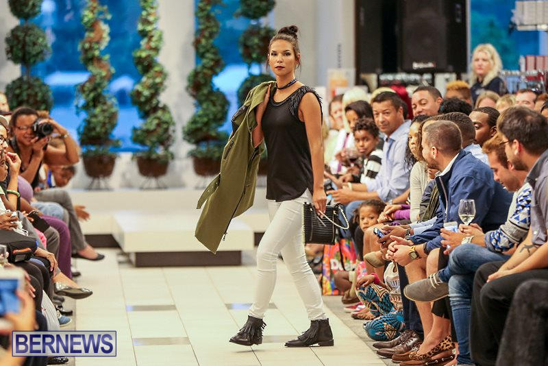 AS-Cooper-Sons-Fashion-Show-Bermuda-October-22-2015-40