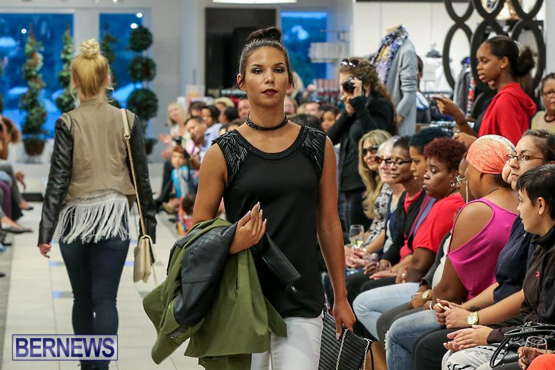AS-Cooper-Sons-Fashion-Show-Bermuda-October-22-2015-41